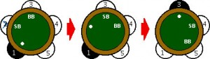 button-dead-1