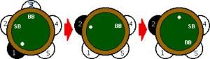 button-dead-2