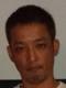 backdoorbar_ジュン