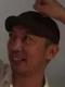 backdoorbar_オオモリ_ジョニー