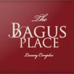 bagus-place-logo