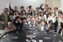 JAPAN OPEN 8: OSAKA 結果