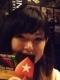 ASAKOさん写真