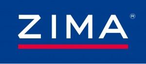 ZIMA_logo_Wback_4C_BRW_safe