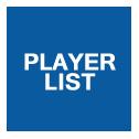 ev1_playerlist