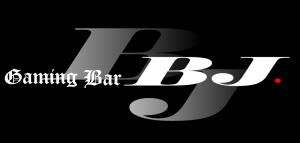 Gameing-Bar-BJ2.gurade