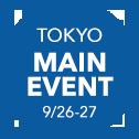 TOKYO_EV1