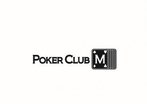 pokerclubm_logo2_20130401-2 (1)