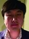 kangkyoungwon
