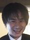 tanaka_ryuusuke