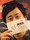 toshi_0601_2