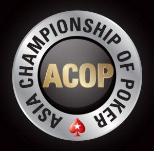 acop_0
