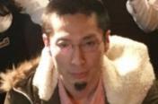 higetaku