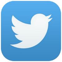 JOPT Twitter official