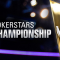 PokerStars Championshipの魅力を紹介