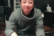 Wataru