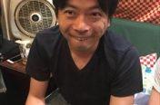 yusuke-t