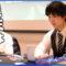 スタッフ(ディーラー・ドリンカー)募集 10/23-25