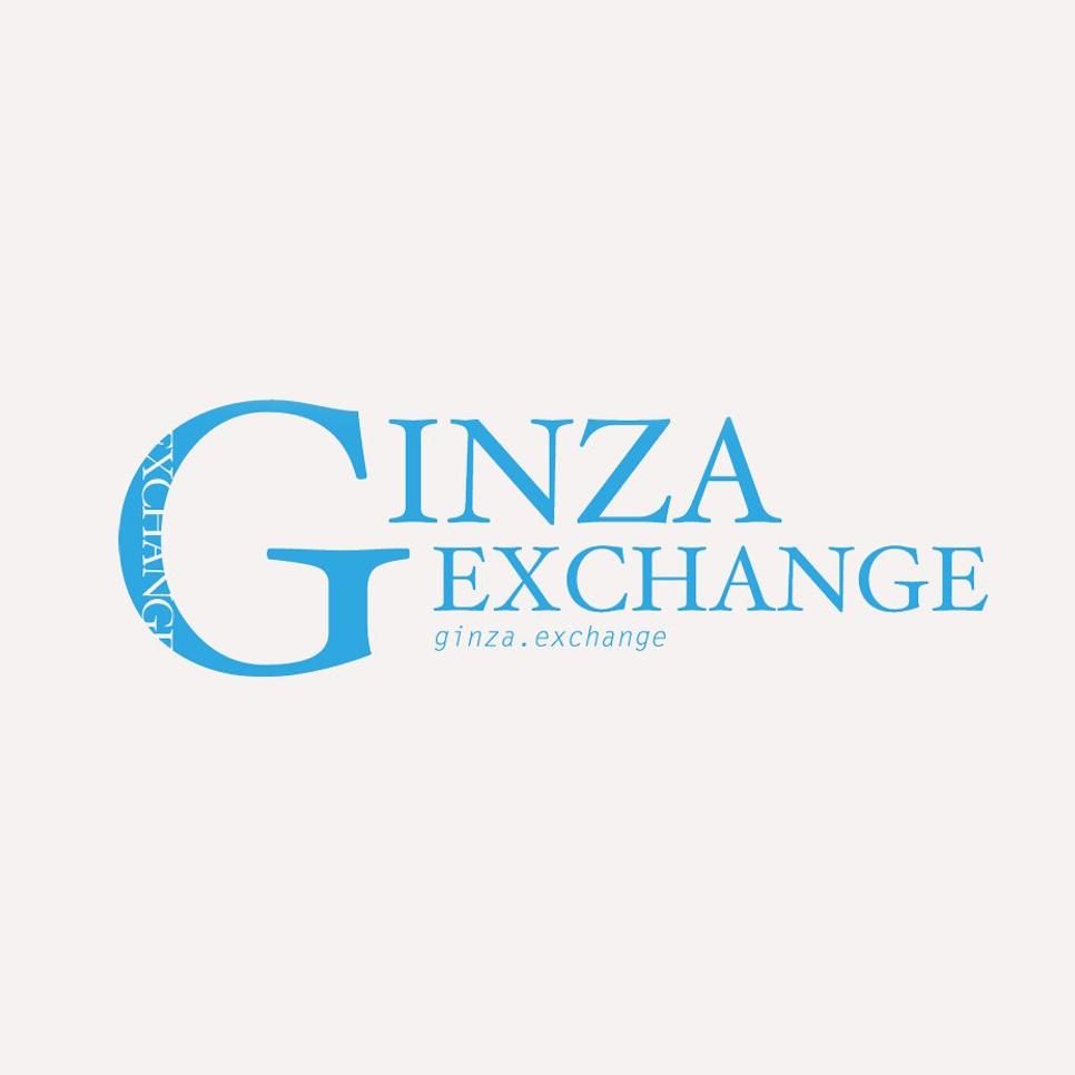 GINZA EXCHANGE