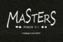 MASTERS 2020 S-1 サイドイベントのご案内