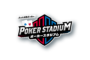 12.18からポーカースタジアムで選手選抜/トーナメントランキングも対象
