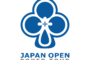 12.26 大阪でGrand Final Day 1A 開催決定