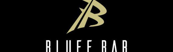 Blaff Bar および Amaterasのライブサテライト(Day 1A限定サテライト)を通過された方への注意事項