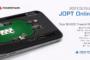 02.19 - 02.28 JOPT Online POKERSTARSで開催