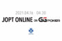 JOPT Online on GGPoker