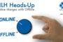 JOPT / Heads-Up トーナメント紹介